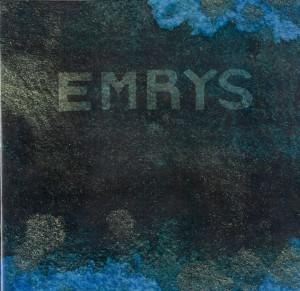 Weird_Canada-EMRYS
