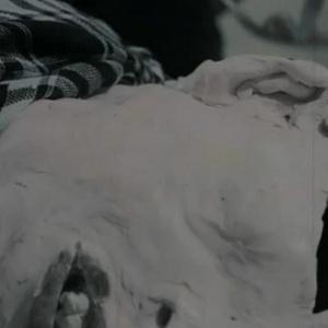 "Violent Gorge // Sete Star Sept - Split 5.5"" (thumb)"