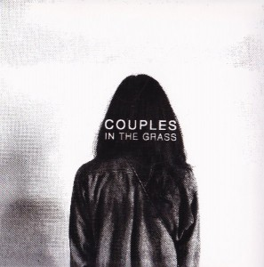 Couples - In The Grass