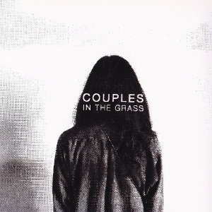 Couples - In The Grass (thumb)