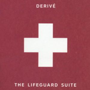Derivé // The Lifeguard Suite [Trevor Barton] (thumb)