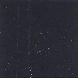 Femminielli Noir - L'Éveil