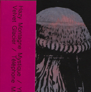 Various Artists - Perdu dans l'abysse (thumb)