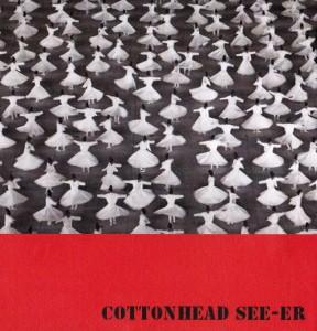 YlangYlang - Cottonhead see-er