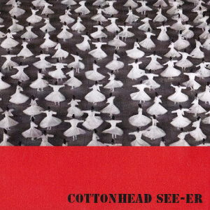 YlangYlang - Cottonhead see-er (thumb)
