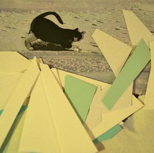Iceberg Ferg - I Wanna Go Home (Thumb)