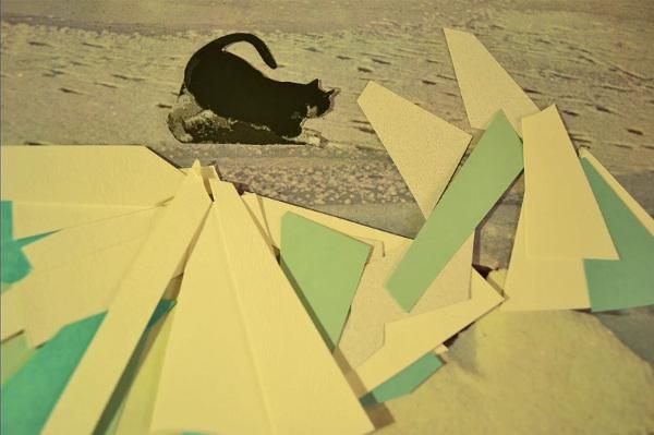 Iceberg Ferg - I Wanna Go Home [Dir. Zilla]