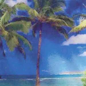 Thom Huhtala Band - Mixtape III
