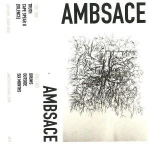 Ambsace - Ambsace