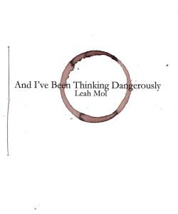 Leah_Mol_-_Cover-web