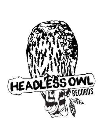 Most_Obscure_(Headless_Owl)