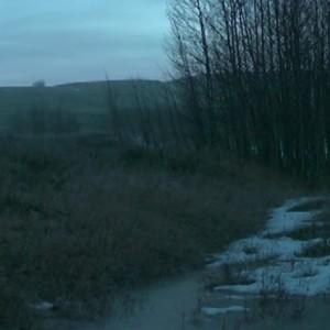 Joshua Fraser - ODE TO DAWN // DAWNTREADER [Dir. Joshua Fraser]