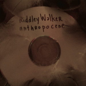 Riddley_Walker-thumb