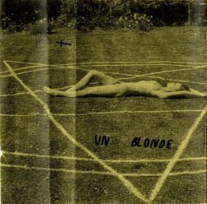 Un_Blonde-Self_Titled-web