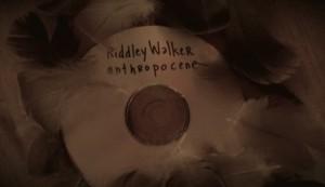 Weird Canada-RiddleyWalker-Art