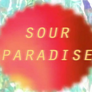 Petra Glynt - Sour Paradise [Dir. Blake Macfarlane]