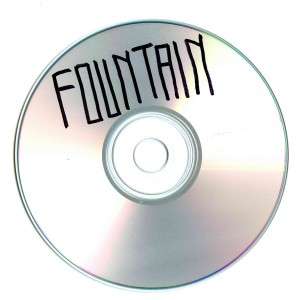 FountainCDR-web