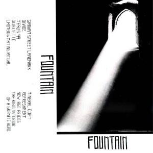 Fountain - Fountain