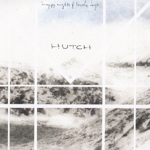 Hutch-happy_days_and_lonely_nights-web-thumb