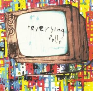 Reversing Falls - Reversing Falls
