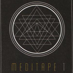 meditape-web-thumb