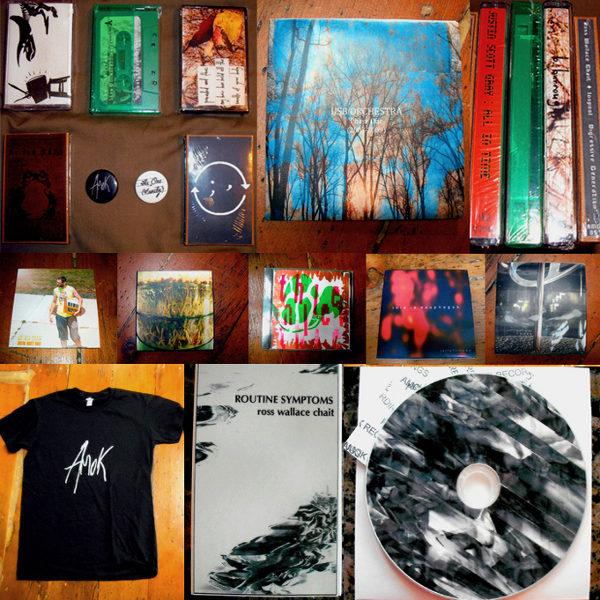 Amok_Recordings-weirdcanada_photo-web.jpg