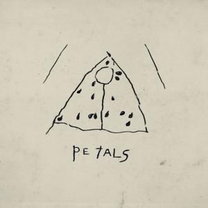 Josh Furey - Petals
