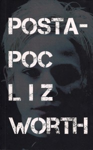 PostApoc-cover-web