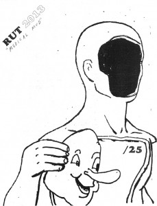 RUT2-cover-web