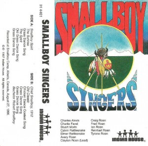 Small_Boy_Singers-web