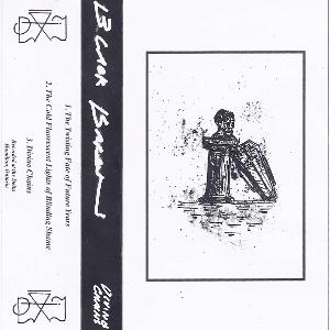 Black-Baron_Divine-Chains-thumb