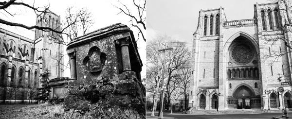 Church-Last_Photo-web