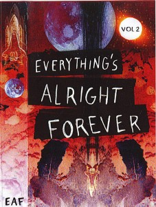 Everything's Alright Forever Vol. 2