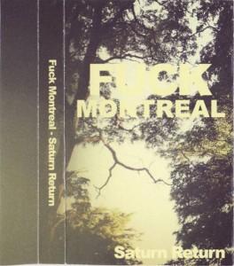 Fuck_Montreal-Saturn_Return- Horizontal