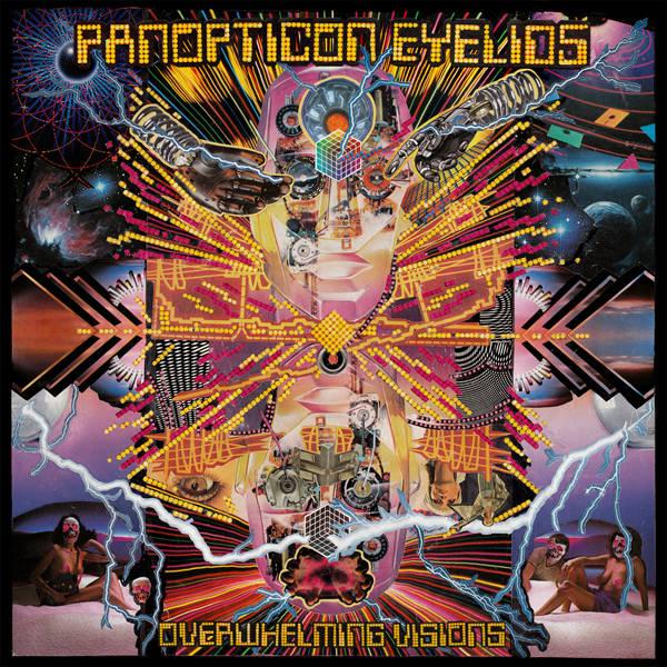 Panopticon_Eyelids-web.jpg