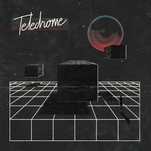 New Canadiana :: Teledrome - Teledrome