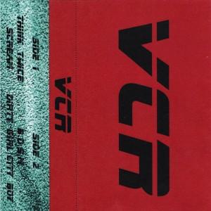 VCR - VCR