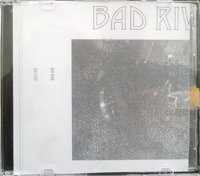 Bad River - Bad River