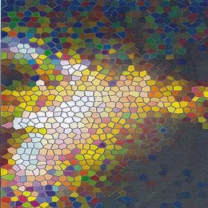 Carl Weathers - Tern