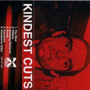Kindest Cuts - Kindest Cuts