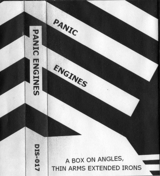 Panic_Engines-web.jpg