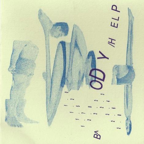 Body Help - Body Help