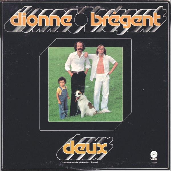 Psyché.qc.ca :: Dionne-Brégent – Deux