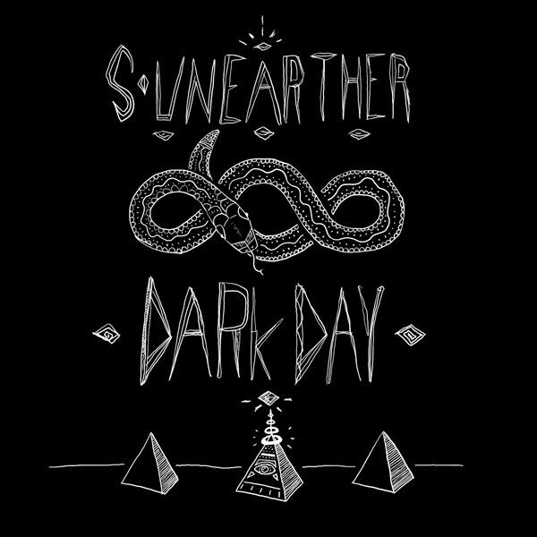 S-Unearther - Dark Day