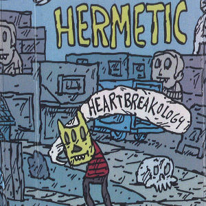 Hermetic - Heartbreakology-thumb