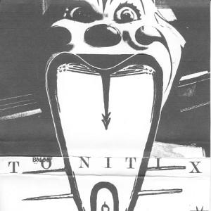 Tonitix - BM-MF