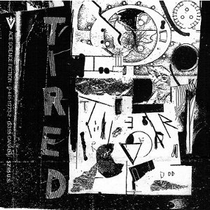 New Canadiana :: Tired - Tape II