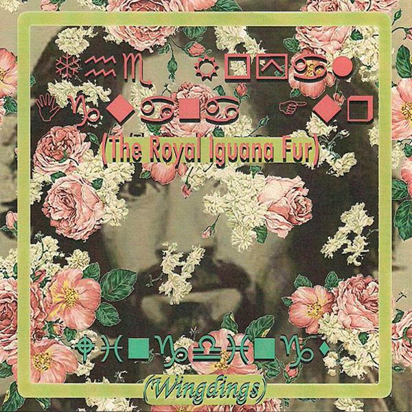 Royal_Iguana_Fur-cover-web