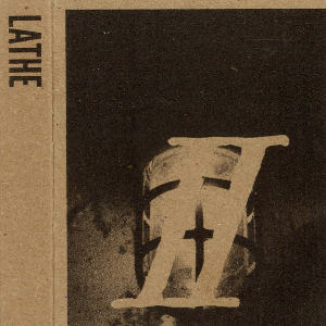 New Canadiana :: LATHE - II