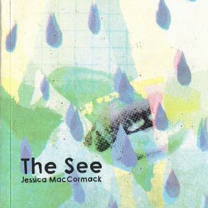The See